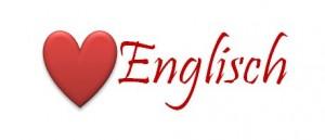 Ich-liebe-Englisch