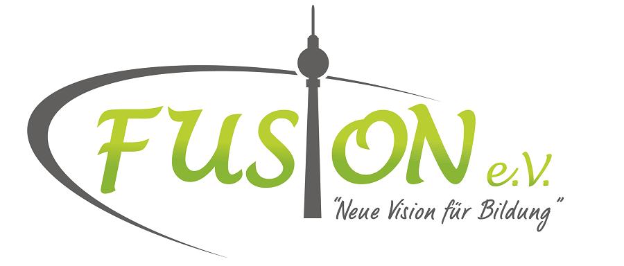 fusion-logo1